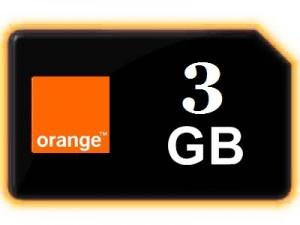 karta-orange