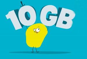 nju_mobile_10GB_zamiast_2GB